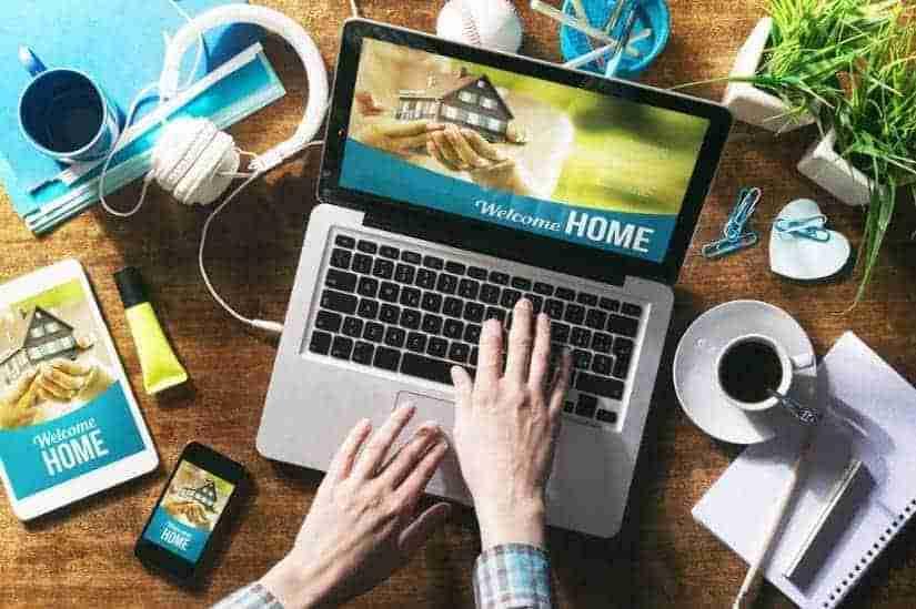 Webs4u Design & Hosting - everyone needs web site design