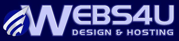 Webs4u