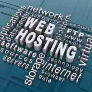 Standard Plus Plan - the best in web hosting