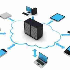 Webs4u Basic Plan - best in web hosting