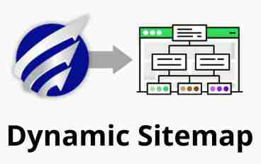 Sitemap for Webs4u Design & Hosting